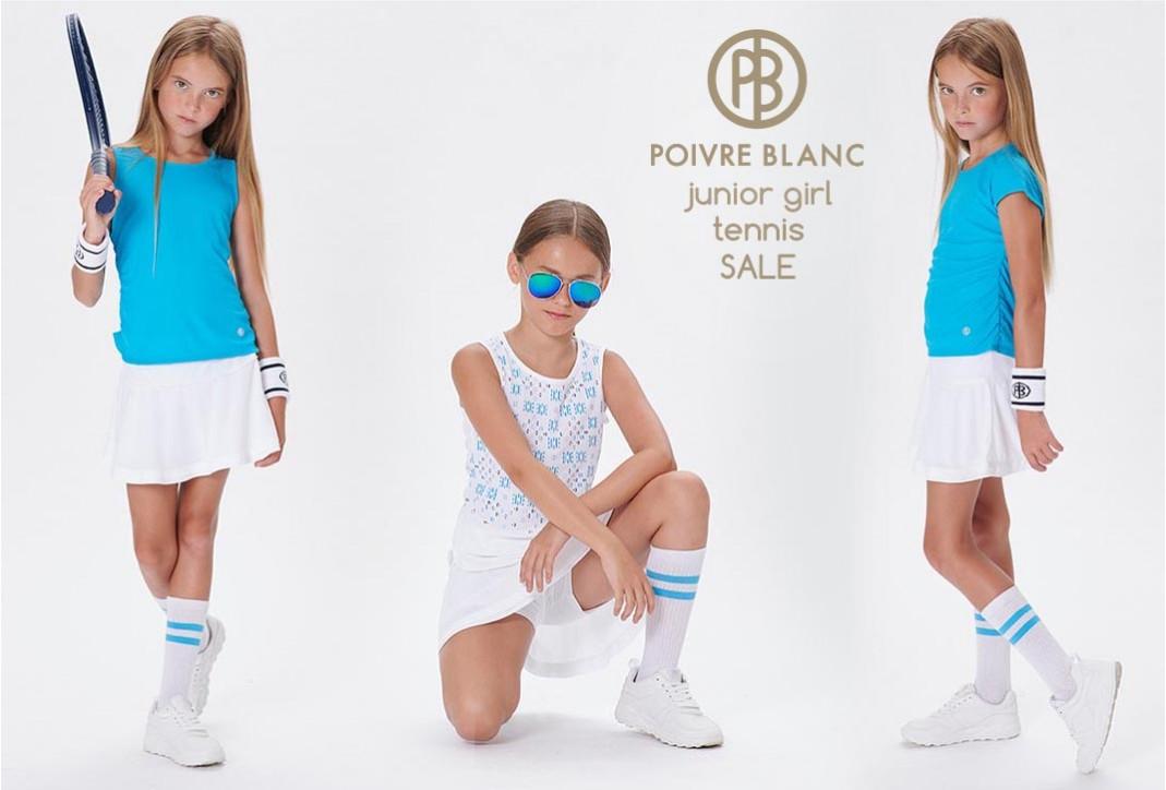 PB summer 21 sale